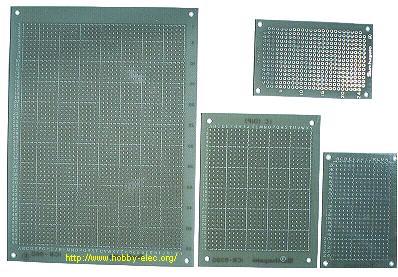 Superb Printed Wiring Boards Wiring Cloud Strefoxcilixyz