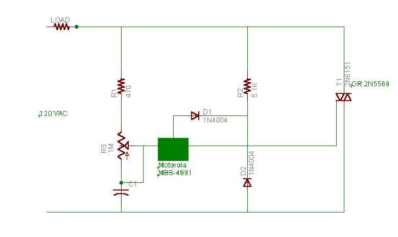 Post by thread:[EE]: Reverse phase dimmer circuits Igbt Dimmer Schematic on switch schematic, diode schematic, smps schematic, relay schematic, mosfet schematic, capacitor schematic, transistor schematic, integrated circuit schematic, sensor schematic, vfd schematic, lcd schematic, inductor schematic, cpu schematic, power supply schematic, rectifier schematic, battery schematic, led schematic, plc schematic,